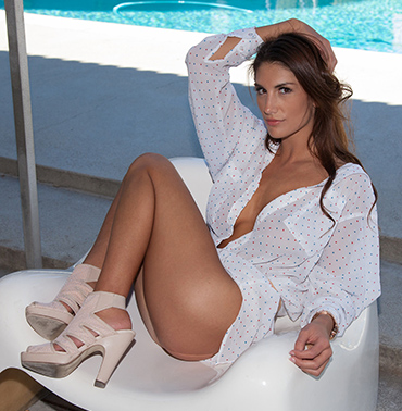 zishy august ames third scene